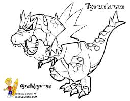 Pokemon Xy Coloring Pages Coloring Pages