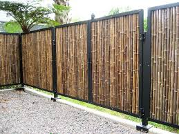 12 Tips for Maintaining a Wood Fence