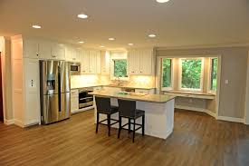home improvement design. We Are A Design Build Remodeling Company Serving The Greater Athens Area For Over 20 Years. Our Specialty Is Kitchens And Baths, But Cover All Phases Of Home Improvement