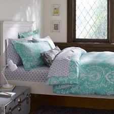 duvet covers pottery barn dorm sweetgalas