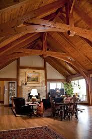 modern single story post and beam homes single story post and beam homes new timber frame