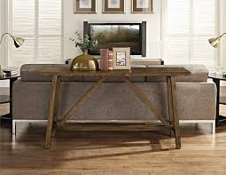 sofa console table. Amazon.com: Ameriwood Home Bennington Console Table, Rustic: Kitchen \u0026 Dining Sofa Table R
