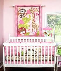 ba monkey crib bedding sets ba monkey crib bedding sets ba bed intended for awesome residence jungle themed nursery bedding sets decor