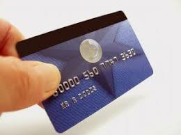 how to pay off credit cards fast paying off credit card debt fast for debt free living