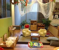 home corner furniture. home corner i absolutely love this setting reggio emilia furniture d