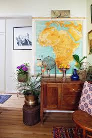 Boho Room Decor Best 25 Bohemian Office Ideas On Pinterest Bohemian Apartment