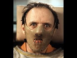 anthony hopkins silence of the lambs. Plain The In Anthony Hopkins Silence Of The Lambs