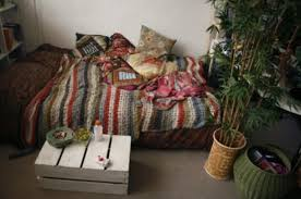 t shirt blanket home decor furniture cute indie tribal pattern african american chill boho bedding african decor furniture