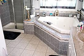 precision tile installations charlotte nc ceramic tile tub surround gallery
