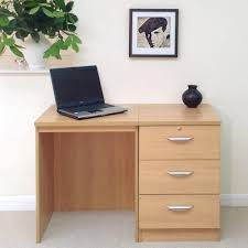 small office desk with drawers. Small Office Desk With Drawers - Home Set 3: \u0026 Three Drawer O