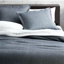blue and grey duvet covers blue chambray king duvet cover blue and white duvet covers uk blue and grey duvet covers
