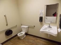 preschool bathroom sink. Brilliant Preschool Bathroom And Lovely On Door Design Ideas 10 Sink O