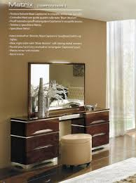 Mirrored Bedroom Dresser Bedroom Dresser Mirror