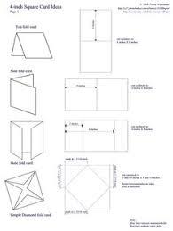 folding card template folded card template rome fontanacountryinn com