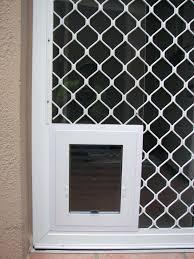 patio door dog door medium size of sliding screen door with dog door built in pet patio door dog