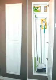 broom closet organizer utility closet storage utility closet storage ideas broom closet organizer best broom storage