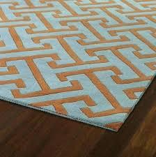 orange and green area rugs photo 6 of 6 orange and blue area rugs s s orange orange and green area rugs