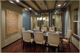 dinning room wall decor target modern dining room wall decor ideas bathroom wall murals formal