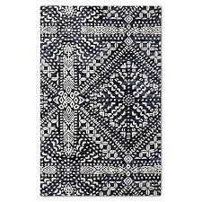target area rugs indigo area rug target target threshold area rug gray natural diamond