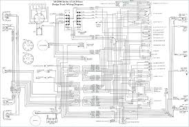 forest river schematics data wiring diagrams \u2022 Light Switch Wiring Diagram at Forest River Salem Wiring Diagram