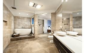 bathroom lighting melbourne. Energy-saving LEDs For Bathroom Lighting Melbourne L