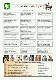 121 best Teaching kids DaDaABC images on Pinterest | English ...