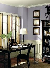 paint colors for an office. Best Office Colors Paint For An