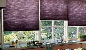 HEAVY DUTY Low Profile Wand Tilt Mechanism For 2 Inch Horizontal Low Profile Window Blinds