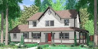 house plans with big back porches inspirational small front porch large house plans with big back porches inspirational small front porch large