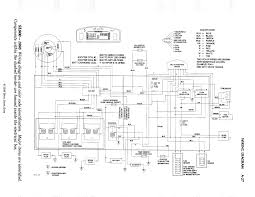 ski doo rev wiring diagram ski image wiring diagram ski doo rev xp wiring diagram the wiring on ski doo rev wiring diagram