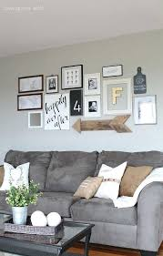 lovely picture wall ideas for living room and living room wall decor ideas photo of worthy