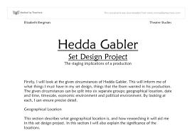 steps to writing hedda gabler essay nervous conditions essay gender inequality top homework