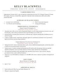 Make My Resume Everything Of Letter Sample