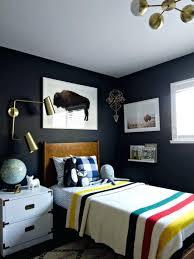 paint ideas for boys rooms kids room paint ideas splendid boys bedroom colour ideas fresh kids