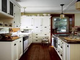 Kitchen Remodel Des Moines Style