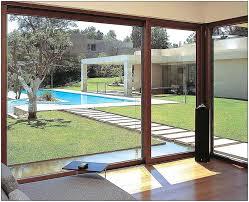 doors glamorous energy efficient sliding glass doors pella patio doors with built in blinds sliding