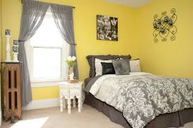 gray and yellow master bedroom ideas. home design : grey and yellow master bedroom 350×262 gray decor in ideas