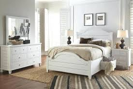 3 piece white bedroom set – yamauti.info