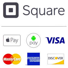Image result for square payment with apple pay