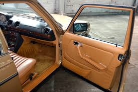 1985 mercedes benz 300d turbo chagne with palomino mb tex hunting ridge motors
