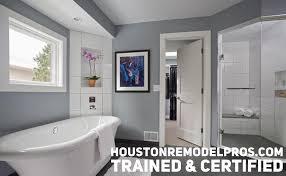 bathroom remodel stores. Bathroom Renovation By Houston Remodel Pros Stores