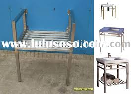 stainless steel console sink sink basin sanitary sink basin sanitary manufacturers in lulusoso