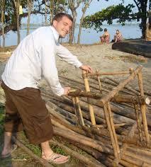 how to make bamboo furniture. Bamboo Furniture Making How To Make