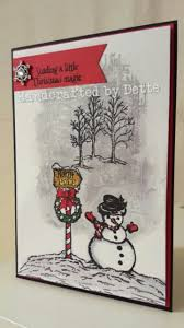 Christmas Card Photo 4254 Best Stampin Up Christmas Ideas Images On Pinterest