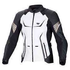 macna orient leather jackets women s clothing free and fast on
