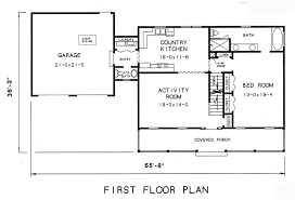 house plans with first floor master beautiful floor home plans of house plans with first floor