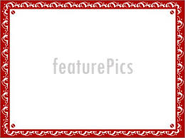 Templates Certificate Background Stock Illustration