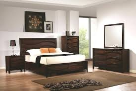 coaster bedroom sets king with wave moulding underground furniture outstanding low profile bedroom sets black coaster coaster bedroom sets