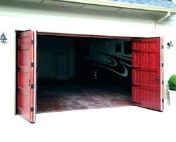 garage door opener spring cost to replace garage door opener craftsman 1 2 hp garage door