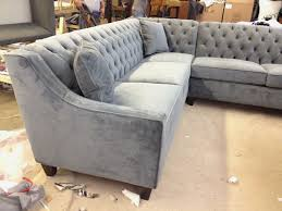 simple custom sofa los angeles decor idea stunning wonderful on furniture design
